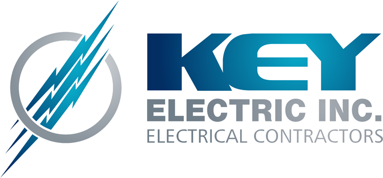 Key Electric Inc South Florida Electrical Contractors